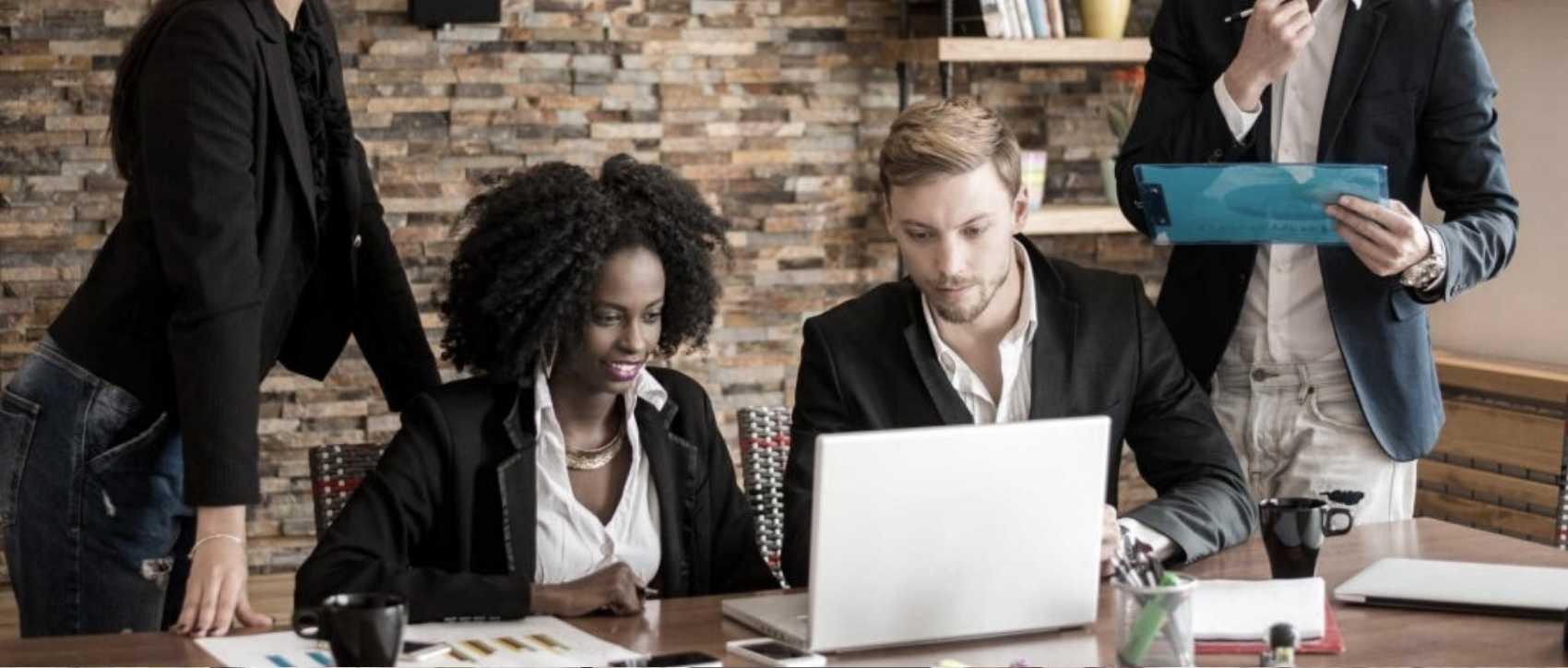 Qu'est-ce qu'une agence digitale ?