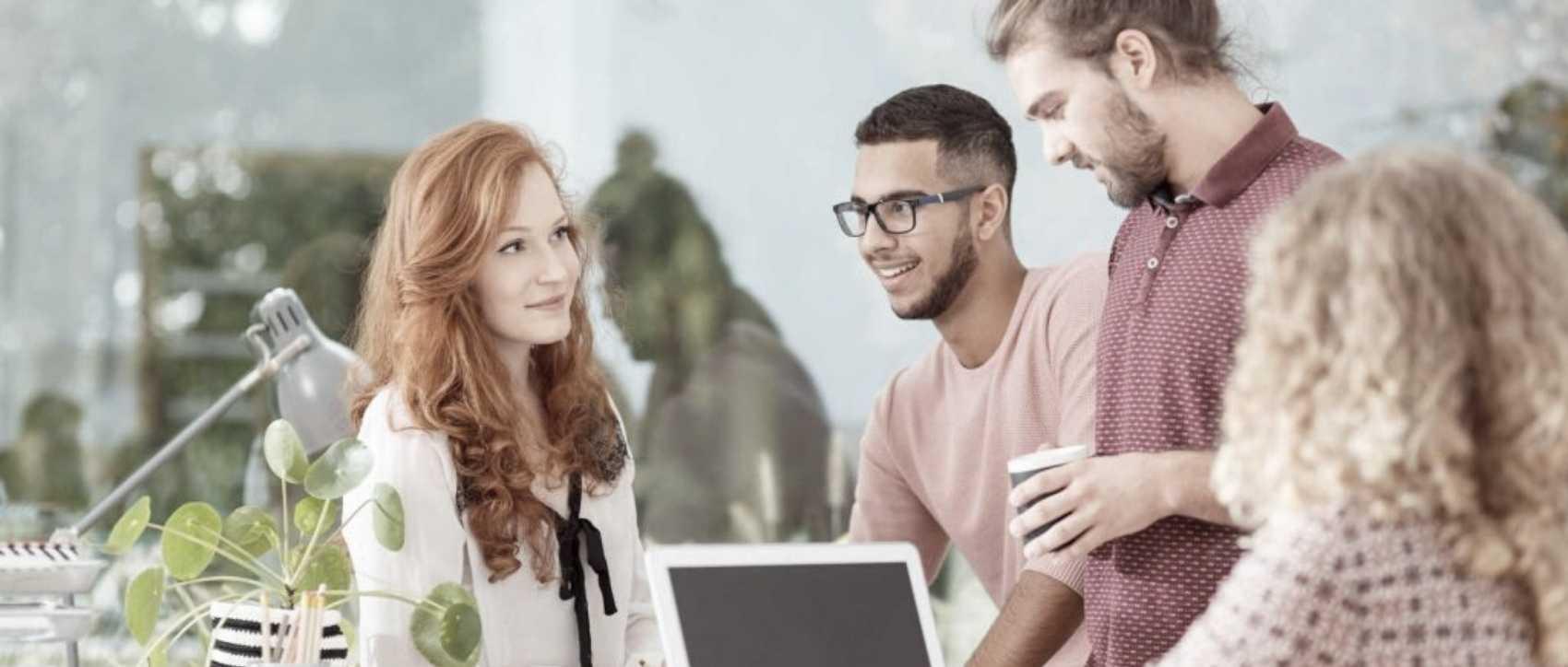 Choisir ses tarifs en tant qu'agence marketing