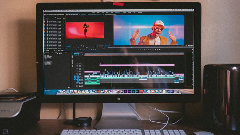Pourquoi est-il important de créer votre propre vidéo explicative ?