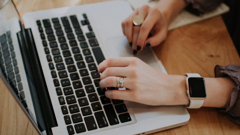 Comment rédiger une publication accrocheuse sur les réseaux sociaux ?