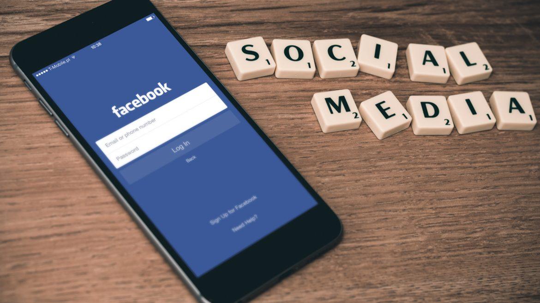Pourquoi devriez-vous utiliser Facebook pour votre business ?