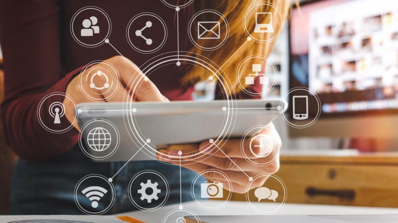 La puissance des outils digitaux dans votre stratégie de marketing
