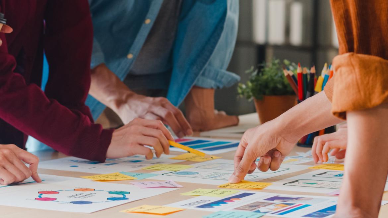 Comment faire un bon brainstorming ?