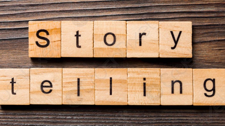 Le guide indispensable pour maitriser le storytelling