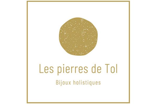 Logo tol