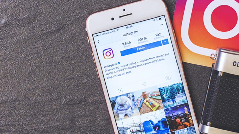 Comment créer l'une des meilleures stratégies marketing sur Instagram ?
