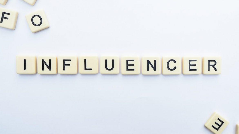 Pourquoi les influenceurs sont votre avenir ?
