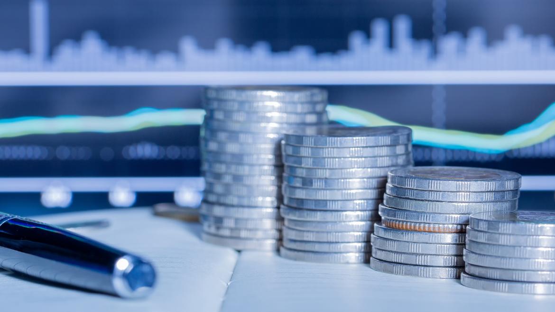 16 idées pour gagner de l'argent en ligne sans rien payer