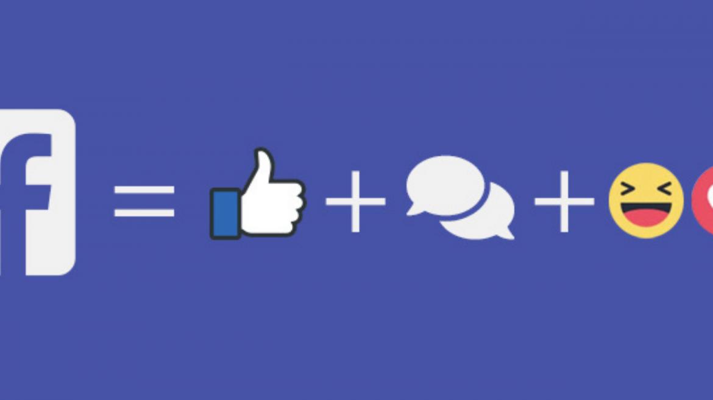 Comprendre l'algorithme de Facebook : Signaux et conseils pour le classement