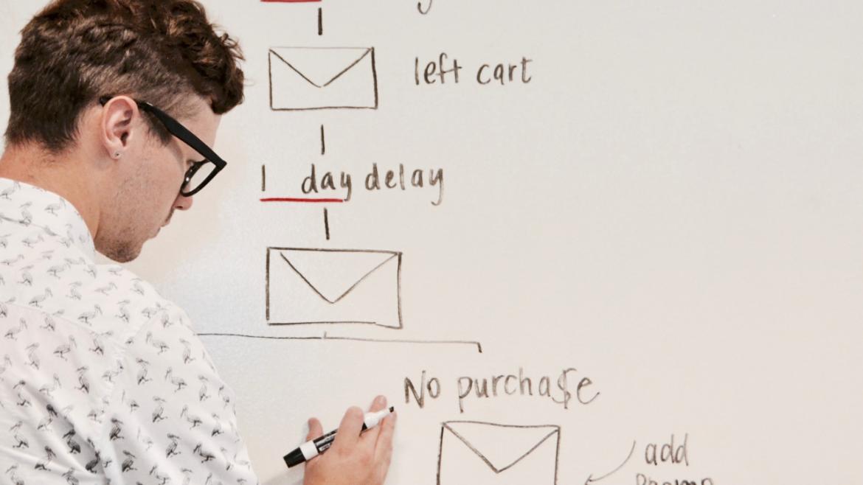 Savoir gérer une campagne d'e-mailing du début à la fin